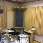 Sermit-drumcorner