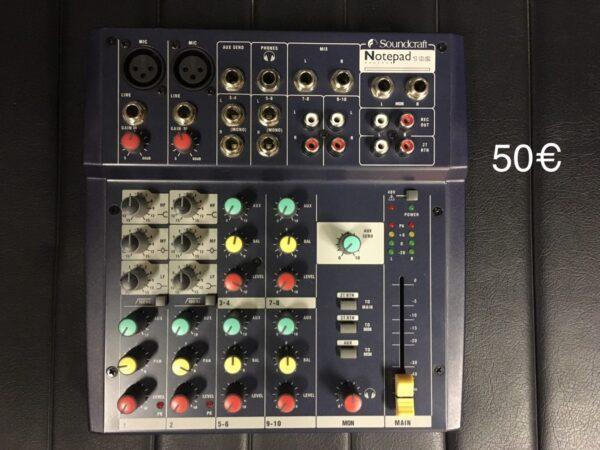 soundcraftnotepad