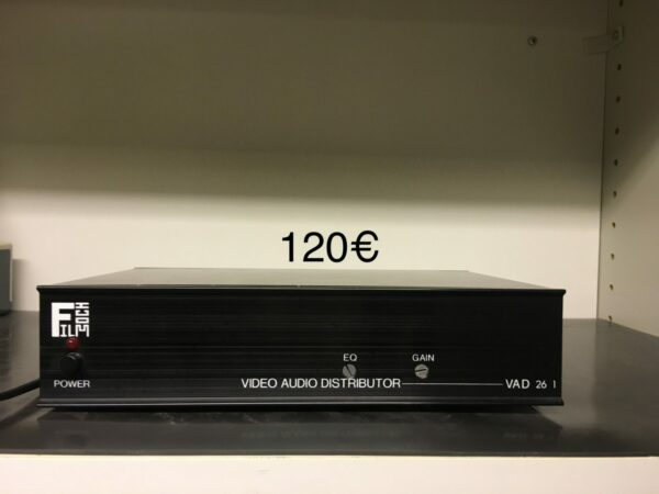 videoaudiosplit front