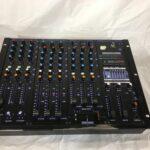 Module mix