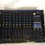Module mix up