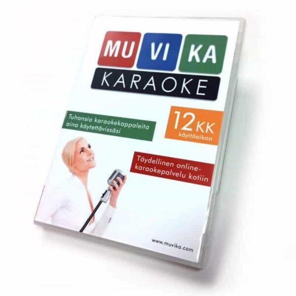 muvika-dvd-12kk-tuotekuva_1602_93c-800x800.jpg