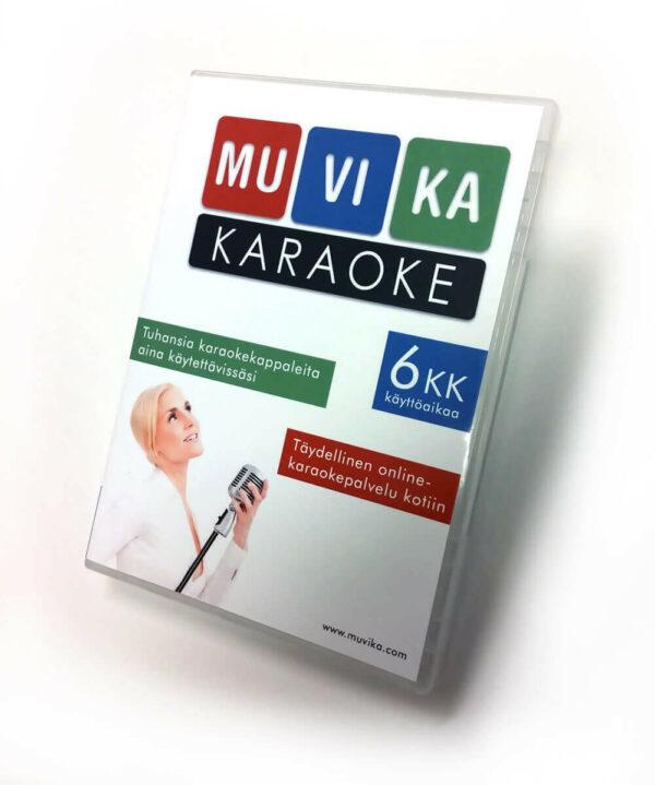 muvika-dvd-6kk-tuotekuva_1602_740.jpg