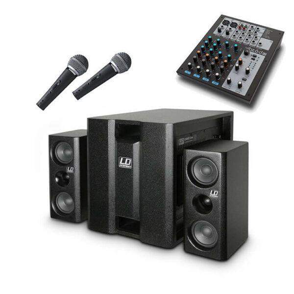 p-4366-karaokepaketti-2.jpg