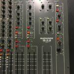 Studiomaster etu lahi 3
